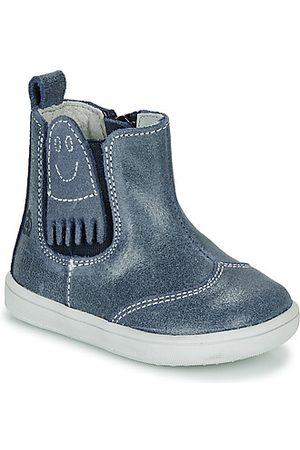 Citrouille et Compagnie Støvler til børn LESKIMO
