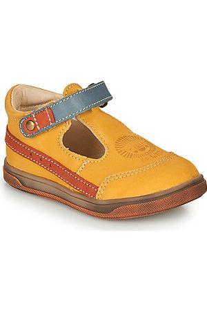 GBB Sandaler til børn ANGOR