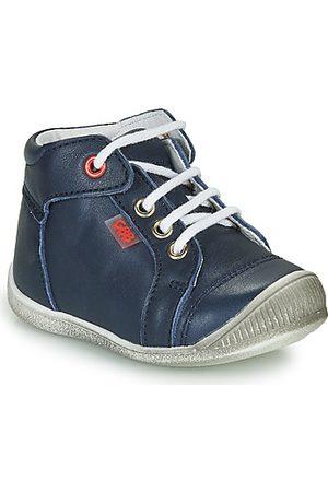 GBB Sneakers PARGA