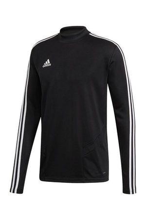 adidas Langærmede T-shirts Tiro 19 Training Top