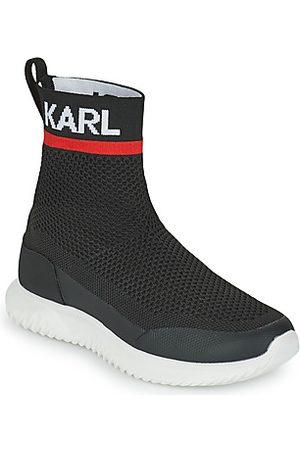 Karl Lagerfeld Sneakers PELINDRA