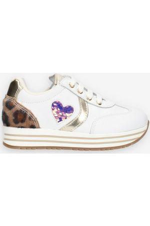 NeroGiardini Sneakers I127021F