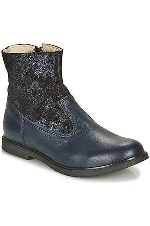 GBB Støvler til børn OSHINO