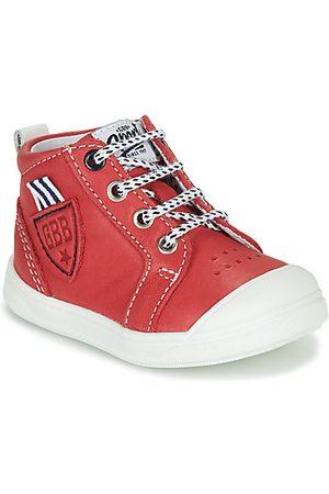 GBB Sneakers GREGOR