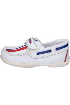 Primigi Loafers BH354