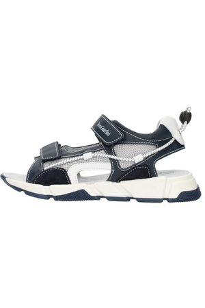 NeroGiardini Sandaler til børn E033851M