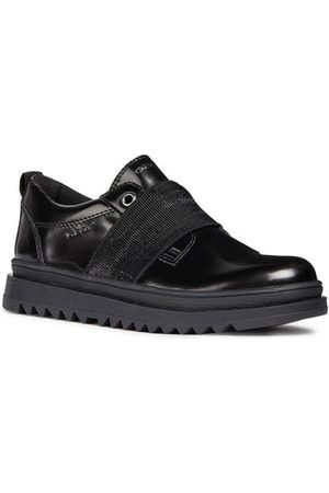 Geox Loafers J847XC 000BC