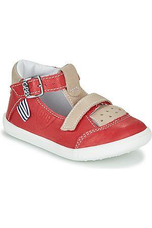 GBB Sandaler til børn BERETO