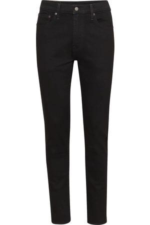 LEVI'S Jeans '510 SKINNY