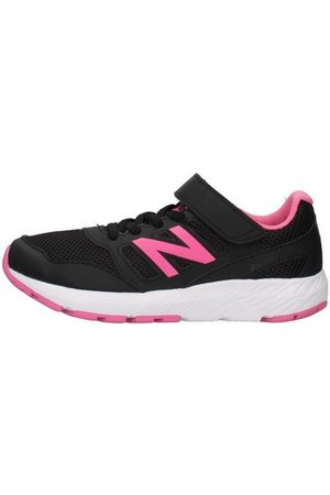 New Balance Sneakers YT570CRK