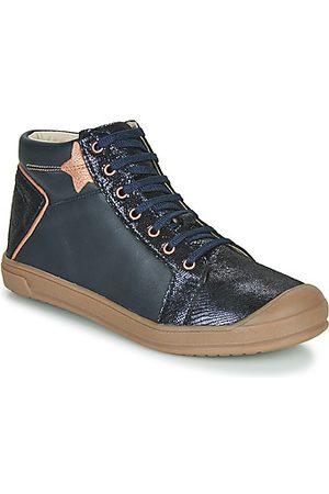 GBB Sneakers ORENGETTE