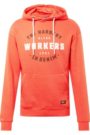 Blend Mænd Sweatshirts - Sweatshirt