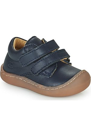 Citrouille et Compagnie Sneakers PIOTE