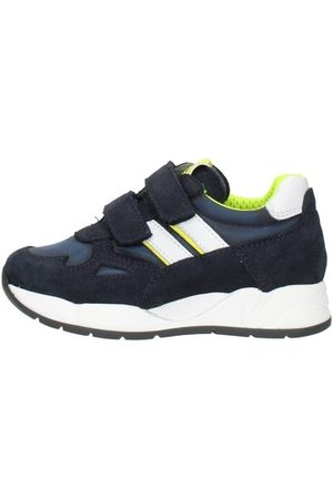 NeroGiardini Sneakers I023910M
