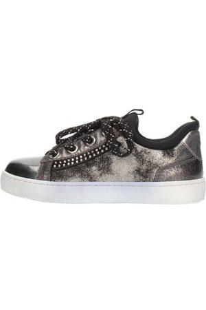 NeroGiardini Sneakers A830570F