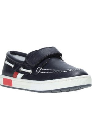 Chicco Loafers 01063590000000