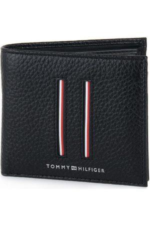 Tommy Hilfiger Tegnebøger BDS FLAP AND COIN