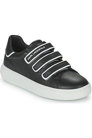 Karl Lagerfeld Sneakers GOLINDA