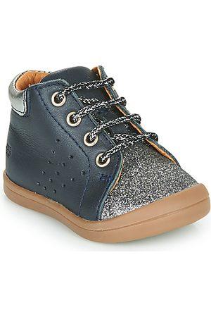 GBB Støvler til børn NAHIA