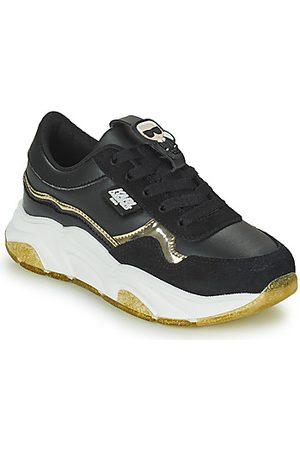 Karl Lagerfeld Sneakers KALIMA