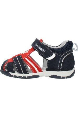 NeroGiardini Sandaler til børn E023890M