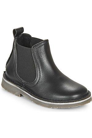 Citrouille et Compagnie Støvler til børn HOVETTE