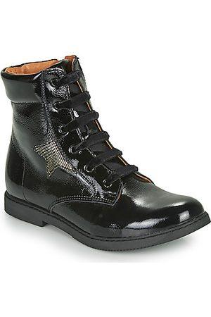 GBB Støvler til børn JAMILA