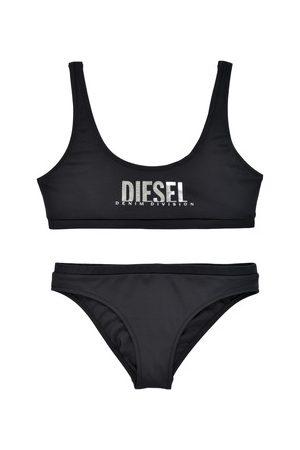 Diesel Bikini MYNGR