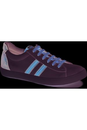 GBB Sneakers MAPLUE