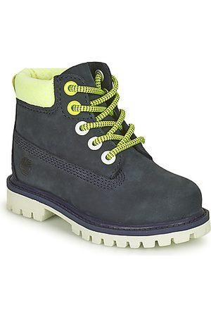 Timberland Støvler til børn 6 In Premium WP Boot
