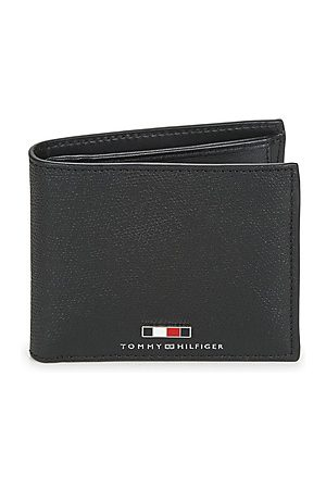 Tommy Hilfiger Tegnebøger BUSINESS EXTRA CC AND COIN