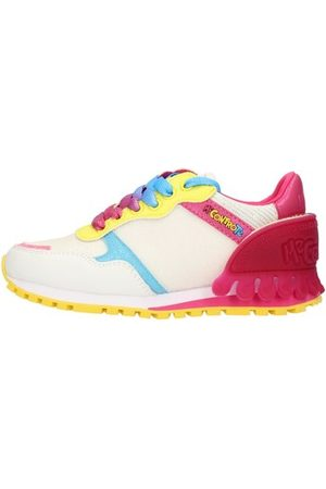 Liu Jo Sneakers 4B1001TX212