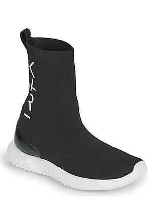 Karl Lagerfeld Sneakers HEROS