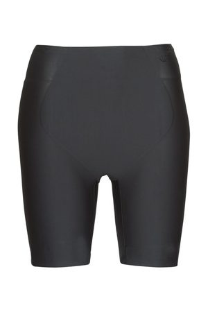 Triumph Shapewear/ High pants MEDIUM SHAPING
