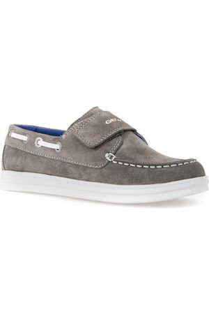 Geox Loafers J723HF 022BC