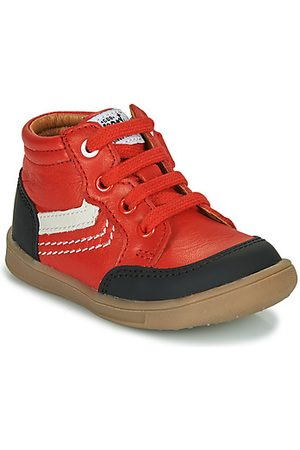GBB Sneakers VIGO