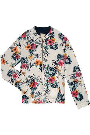 Roxy Blazere / jakker LIKE I DO