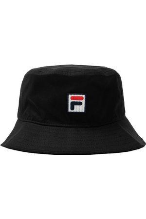 Fila Hatte Bucket Hat F-Box Logo