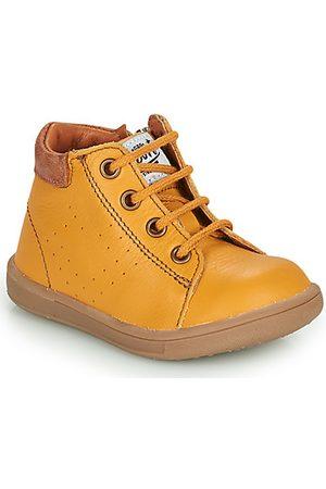GBB Støvler til børn FOLLIO