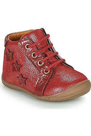 GBB Støvler til børn DAVIA