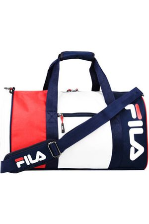 Fila Sportstaske Sporty Duffel Bag