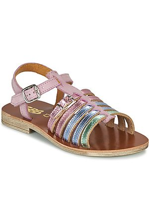 GBB Sandaler til børn BANGKOK