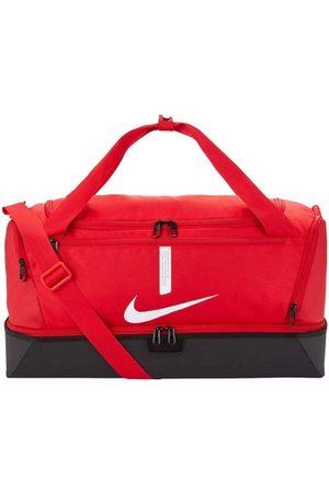 Nike Sportstaske Academy Team M