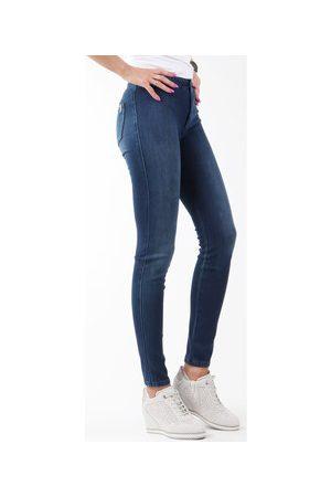 Wrangler Jeans - skinny Jegging W27JGM85F