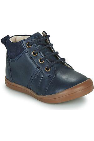 GBB Støvler til børn NILS