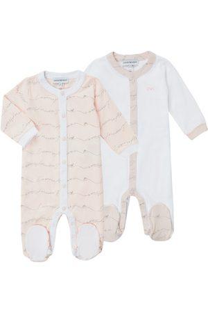 Emporio Armani Pyjamas / Natskjorte Alec