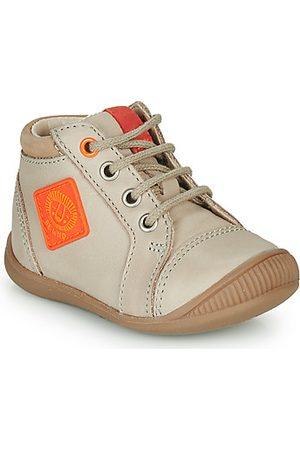 GBB Sneakers TARAVI