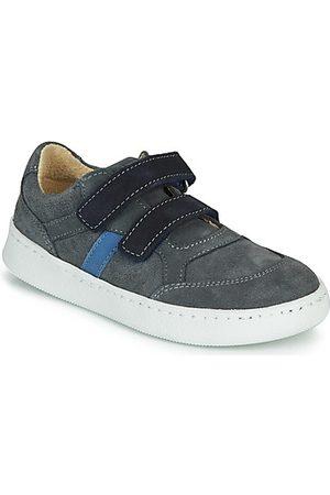 Citrouille et Compagnie Sneakers NESTOK