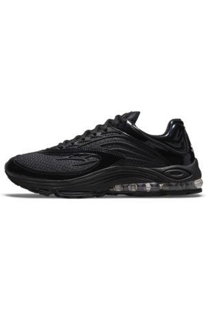 Nike Mænd Træningssko - Air Tuned Max-sko til mænd