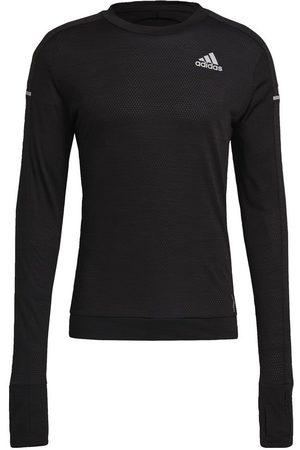 adidas Mænd Sweatshirts - Cooler Long Sleeve sweatshirt